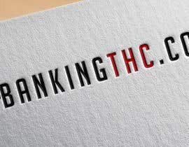 Nro 80 kilpailuun BankingTHC.com käyttäjältä akram1293