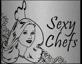 #24 for Logo design for sexychefs.com af akash4076