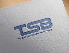 #136 untuk 3 logo job oleh kubalehmann