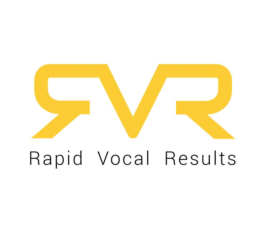 Contest Entry #                                        8                                      for                                         Rapid Vocal Results