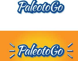 #1 cho Design a Logo for Paleo To Go bởi carlosbehrens