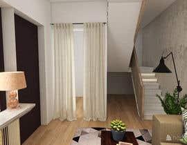 #1 для interior design for an apartment от Shuhadh