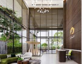 #10 для interior design for an apartment от fazlayrabbi10
