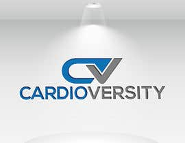 #443 for CARDIOVERSITY by mamunhossain6659