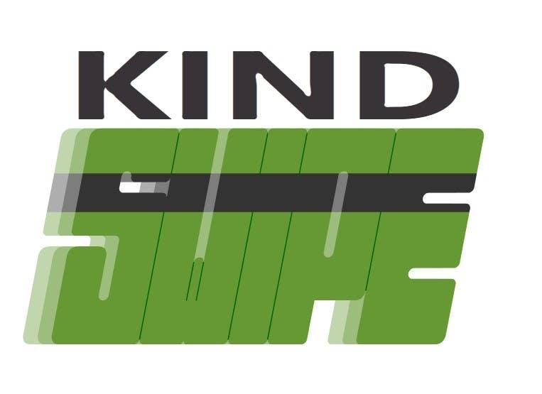 Kilpailutyö #8 kilpailussa Design a Logo for New Company