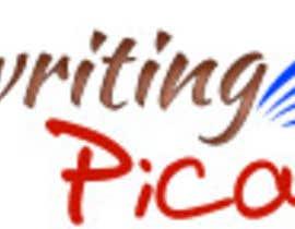 Nro 48 kilpailuun Design a Logo for Writing Lab käyttäjältä nayan791