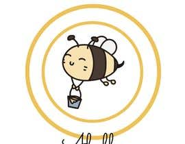 #234 for Honey company - 26/05/2021 11:47 EDT by NurAmirahJamal