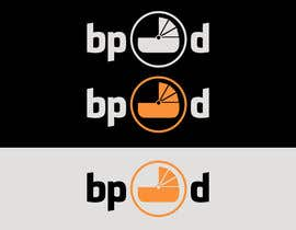 #40 for Design a Logo by brijwanth