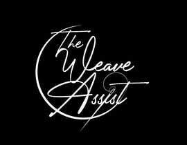 Nro 114 kilpailuun The Weave Assist käyttäjältä onnzzoreira