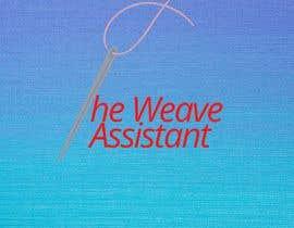 Nro 1007 kilpailuun The Weave Assist käyttäjältä AdlinaRusyida