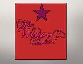 Nro 1000 kilpailuun The Weave Assist käyttäjältä jannatara6676