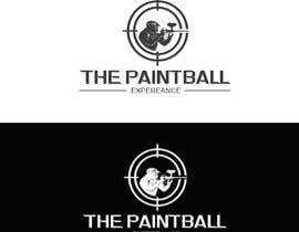 #94 for New Updated Logo by imranislamanik