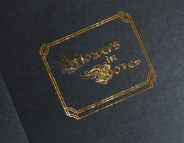 nº 26 pour Разработка логотипа for цветочной компании par shvacha