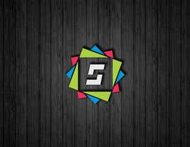 #19 for Logo Design af sdmoovarss
