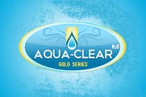Logo Design Contest Entry #224 for Logo Design for Aqua-Clear H2O