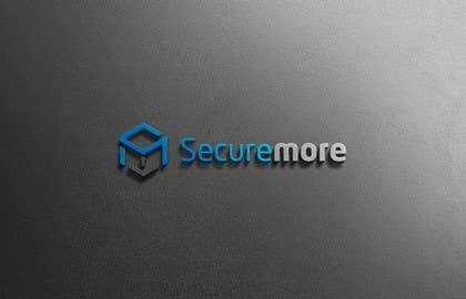 #75 cho Design a Logo for Securemore bởi thelionstuidos