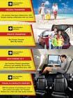 Graphic Design Konkurrenceindlæg #66 for Design a Banner for  Taxi Pinheiro