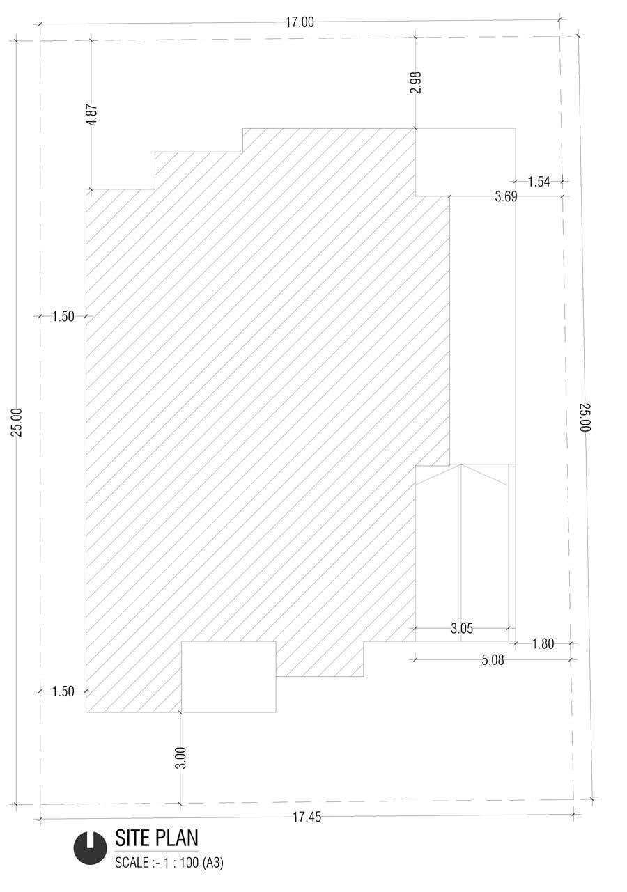 Bài tham dự cuộc thi #                                        7                                      cho                                         Design my home