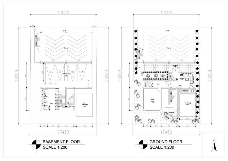 Bài tham dự cuộc thi #                                        22                                      cho                                         Design my home
