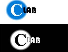 "#124 para Design a Logo for ""C Lab"" por uniqmanage"