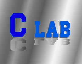 "#129 para Design a Logo for ""C Lab"" por Monjul"