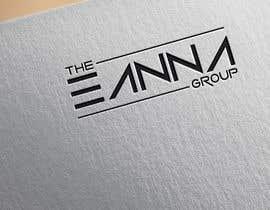 #648 for Logo for New Business af Shafik25