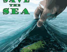 """#115 , Contest for a picture """"Save the Sea"""" 来自 kabir743487"""