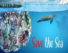 """#124 , Contest for a picture """"Save the Sea"""" 来自 abidurr999"""