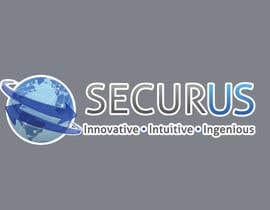 #20 cho Securus Hat Logo bởi Debabrata09