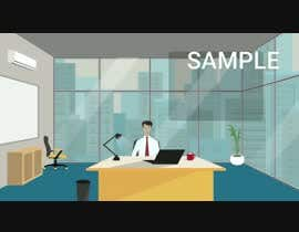 #6 for Create 2min engaging and attractive 2d animation product explainer video with voice over. by iammostafizur
