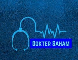 #137 for Logo Design af dorisfranky
