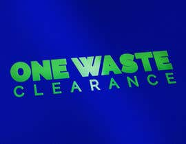 ahsandesigns tarafından Design a Logo for a construction and waste clearance company için no 33