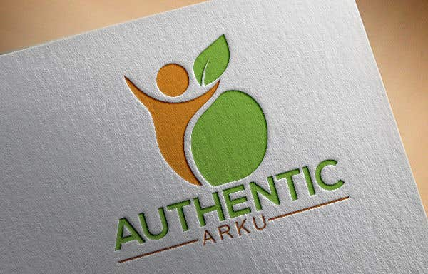 Konkurrenceindlæg #                                        108                                      for                                         Organic food company needs a logo design for their new product range