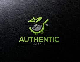 #110 for Organic food company needs a logo design for their new product range af jaktar280