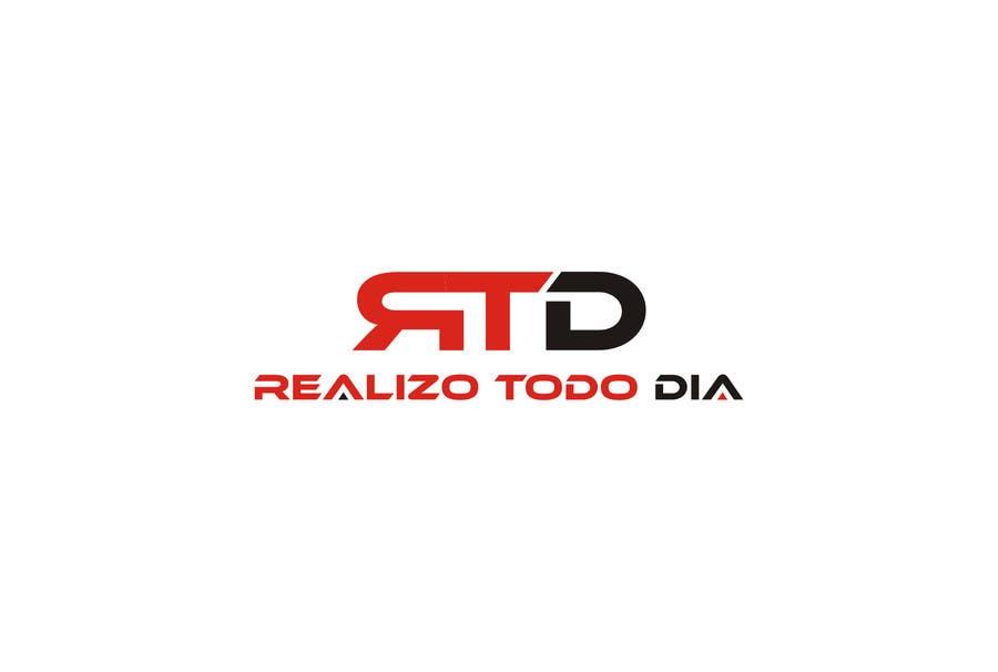 Konkurrenceindlæg #                                        14                                      for                                         Projetar um Logo for Realizo todo dia