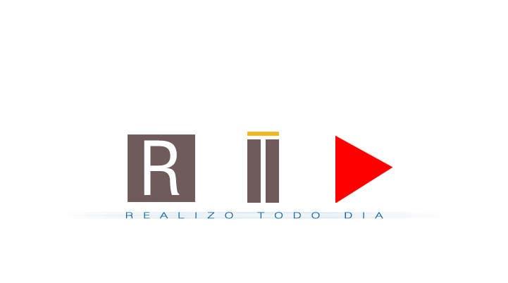 Konkurrenceindlæg #                                        7                                      for                                         Projetar um Logo for Realizo todo dia