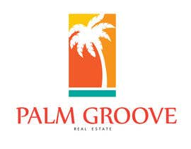 #88 for Design a Logo for Palm Groove af ciprilisticus
