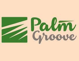 Nro 67 kilpailuun Design a Logo for Palm Groove käyttäjältä SKR1992