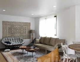 ne5yalie tarafından Guesthouse design- dining room and 1 room with bath - 02/06/2021 13:55 EDT için no 18