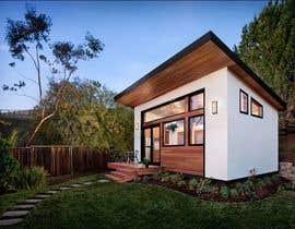 yadavsuman0870 tarafından Guesthouse design- dining room and 1 room with bath - 02/06/2021 13:55 EDT için no 57