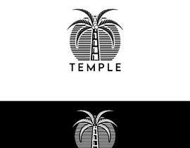 #181 cho Beverage Logo design for a new lifestyle drink bởi mf1669045
