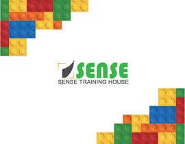 #14 untuk Design a Brochure for Lego Serious Play training packages -- 3 oleh dexinerjoun