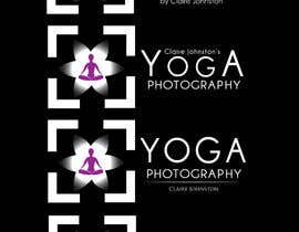 #180 cho Design a Logo for Yoga Photography bởi GreenworksInc