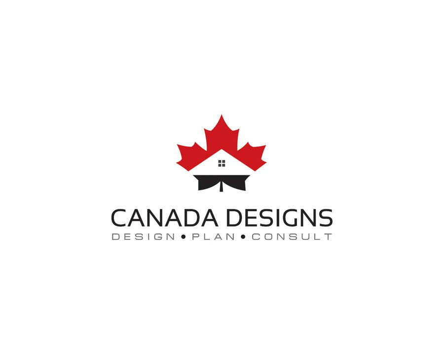 Contest Entry #                                        167                                      for                                         Design a Logo (+business card & stationary) for Architectural Design Firm