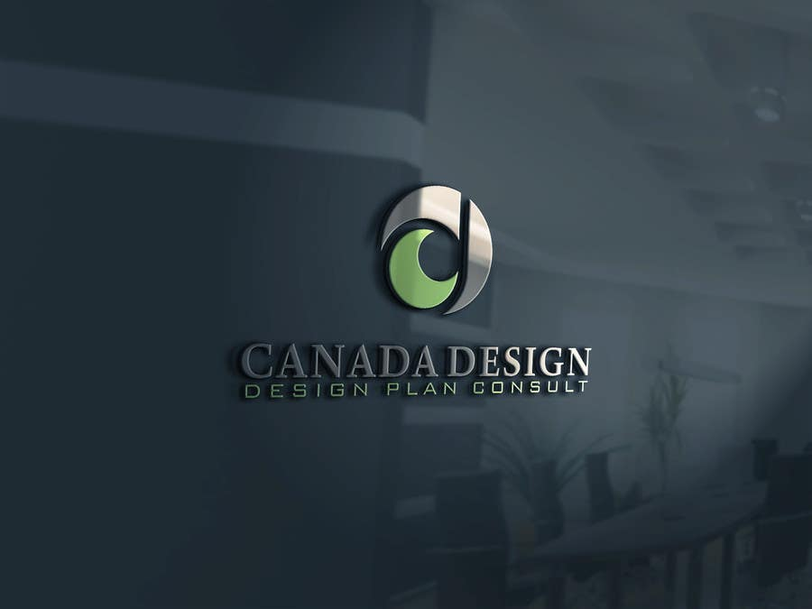 Contest Entry #                                        106                                      for                                         Design a Logo (+business card & stationary) for Architectural Design Firm