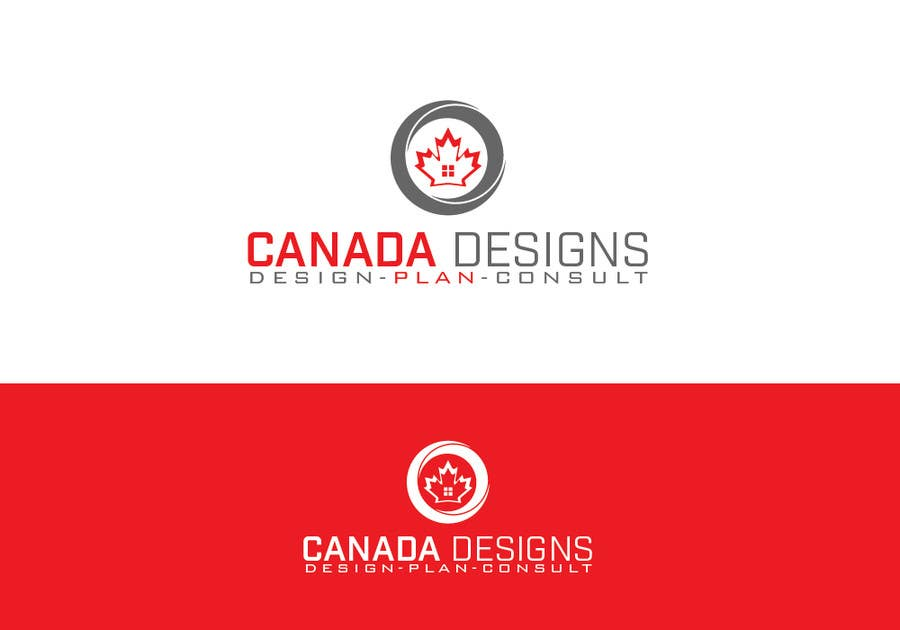 Contest Entry #                                        174                                      for                                         Design a Logo (+business card & stationary) for Architectural Design Firm