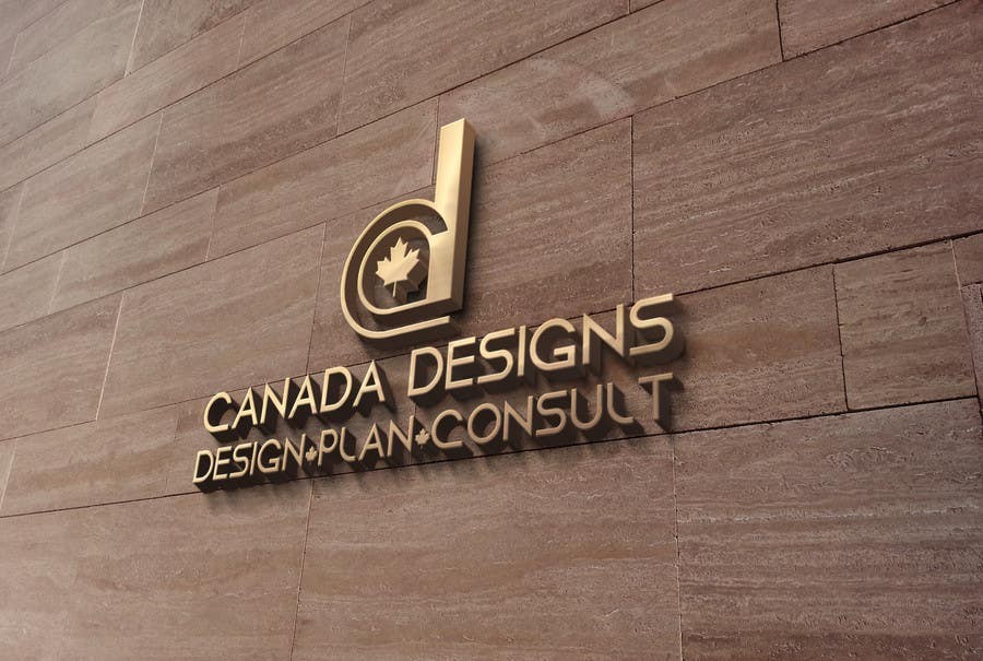 Contest Entry #                                        120                                      for                                         Design a Logo (+business card & stationary) for Architectural Design Firm