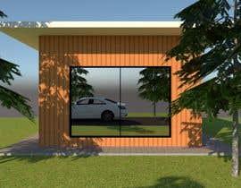 Nro 21 kilpailuun Elevation Design käyttäjältä GrafixImage