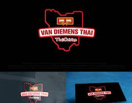 #677 for Design a logo af eddesignswork
