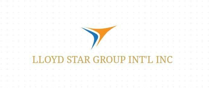 Konkurrenceindlæg #                                        29                                      for                                         Logo design - 04/06/2021 02:55 EDT